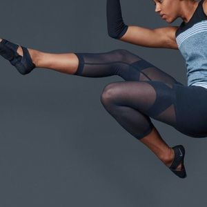 ISO these Nike Capri tights
